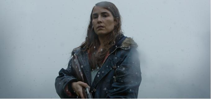 """Zwiastun filmu """"Lamb"""" – odkrycia Cannes i islandzkiego kandydata do Oscara"""